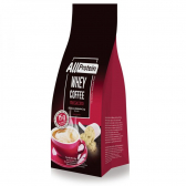 1 Pacote de Whey Coffee Mocaccino All Protein - Mkp000230000035
