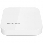 Access Point Ac 1200Mbps Indoor Ipcom Ew9+Ep9X2 - Mkp000321011209