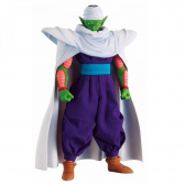 Action Figure Dragonball Z Piccolo D.O.D. 1/6 Figure - Mkp000494000028