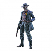 Action Figure Metal Gear Solid 5 Skull Face Play Arts Kai - Mkp000494000073