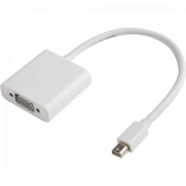 Adaptador Mini Display Port Vga 15Cm Storm - Mkp000321011210