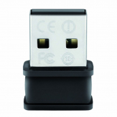 Adaptador Usb Wireless Multilaser 150Mbps Re035 - Mkp000278000031