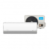 Ar Condicionado Inverter Midea Air Still 12.000 Q/f 220V - Mkp001194000185