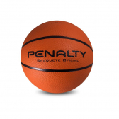 Bola Basquete Play Off Adulto Penalty - Mkp000923000019