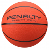 Bola Basquete Play Off Baby Matrizada - Penalty - Mkp000239000075