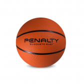 Bola Basquete Play Off Baby Penalty - Mkp000923000020
