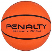 Bola Basquete Play Off Matrizada - Penalty - Mkp000239000152