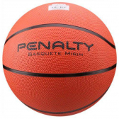 Bola Basquete Play Off Mirim Matrizada - Penalty - Mkp000239000153