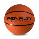 Bola de Basquete VI Play Off - Penalty - Mkp000291007850