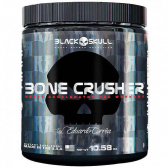 Bone Crusher Fruit Punch 150G Black Skull - Mkp000429000007