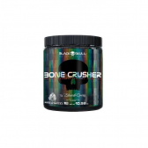 Bone Crusher Fruit Punch 300G Black Skull - Mkp000429000008