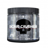 Bone Crusher Wild Grape 150G Black Skull - Mkp000429000011