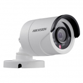 Camera Bullet Hikvision 4.0 Ds-2Ce16C0T-Irp 2.8 1 Ir20 - Mkp000321006504