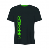 Camiseta Gamer Tam. M.  Preta Warrior  - Mkp000278004427
