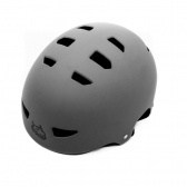 Capacete Red Nose Cinza (G) - Mkp000249001999