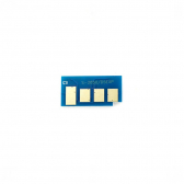Chip Para Samsung Ml 2850 | Ml 2850D | Ml 2851Nd 5K - Mkp000291009278