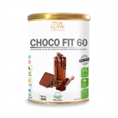 Choco Fit 60 300G Mix Nutri - Mkp000283001022