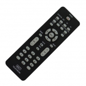 Controle Remoto Para Tv Lcd Philips C01103 Mxt - Mkp000553000230