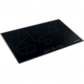 Cooktop 4 Bocas de Induaao Brastemp Gourmand Com Smart Zone 220V Mkp000387000083