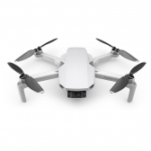 Drone Mavic Mini Fly More Combo Anatel Dji - Mkp000609001613