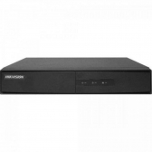 Dvr 4Ch 720P Full Hd Usb Hikvision - Mkp000321011425