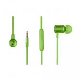 Earphone Hands Free Stereo Áudio Wired Ph189 Pulse - Mkp000278000958