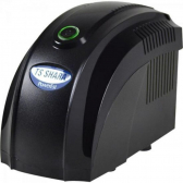 Estabilizador 1000Va Powerest Abs Mono Preto Ts Shara 115V - Mkp000321001232