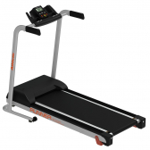 Esteira Athletic  Runner 14Km/h Bivolt - Mkp000164000063