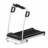 Esteira Athletic Walker 13 Km/h Bivolt  - Mkp000164000096