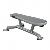 Flat Bench Impulse Wellnes Em026 - Mkp000278005229