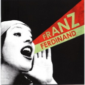 Franz Ferdinand You Could Have It So Much Better - Cd + Dvd Rock - Mkp000315001724