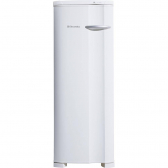 Freezer Electrolux Vertical Cycle Defrost Branco 173L 220V Fe22 - B100020022114010301
