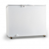 Freezer Horizontal 305L Branco Cycle Defrost Electrolux 220V - B100020010914010301