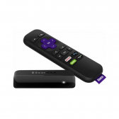 Google Stick Plus 2019 Roku - Mkp000419001375