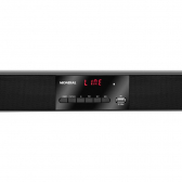 Home Theater Soundbar 100W Rms Mondial - Mkp000335003726