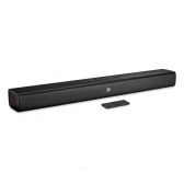 Home Theather Soundbar Jbl Bar Studio Usb Bluetooth Som Surround Bivolt - Mkp000335004922
