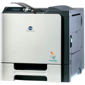 Impressora Laser Magic Color Konica Minolta 5430Dl 5250218100-Km - Mkp000066000503