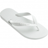 Kit Chinelo 6 Pares Color Branca Havaianas 29/30 - Mkp000335001188