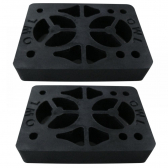 Kit Owl Riser Pad 16Mm (Pu) Owl Sports - Mkp000049000031