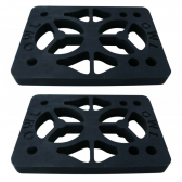 Kit Owl Riser Pad 8Mm (Pu) - Owl Sports - Mkp000049000004