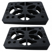 Kit Owl Riser Pad Inclinado (Pu) Owl Sports - Mkp000049000032