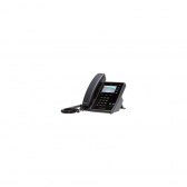 Polycom Telefone Cx500 Ip Speakerphone Para Microsoft Lync, Poe - Mkp000590003076