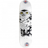 Shape Owl Street2 Branco Owl Sports - Mkp000049000087