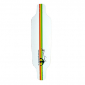 Shape Speed Reggae Branco Owl Sports - Mkp000049000079