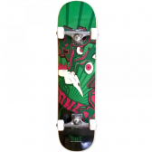 Skate Completo Natural (Profissional) 32