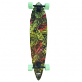 Skate Longboard Breeze Leaves Mormaii - Mkp000249001707