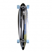 Skate Longboard Breeze Natural Soul Mormaii - Mkp000249001706