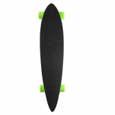 Skate Longboard Breeze Stripes Mormaii - Mkp000249001727