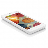 Smartphone Ms50 5 Colors Tela 5'' 8.0Mp 3G Quad Core 8Gb Android 5.0 Branco Multilaser - P9031 Mkp000278001582