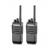 Walkie Talkie Multilaser Re020 - Mkp000278004842